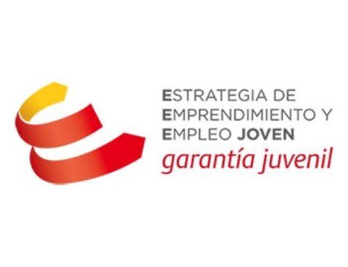 Sistema Nacional de Garantía Juvenil, prácticas de universitarios y FP