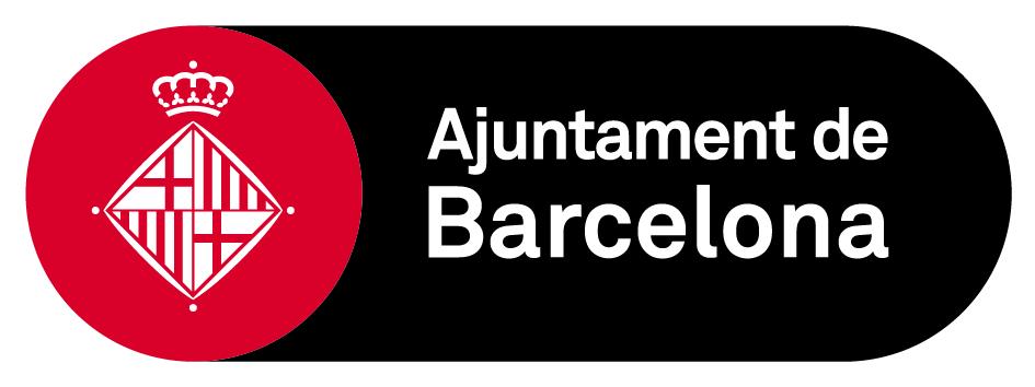 Subvenciones a la contratación en Barcelona