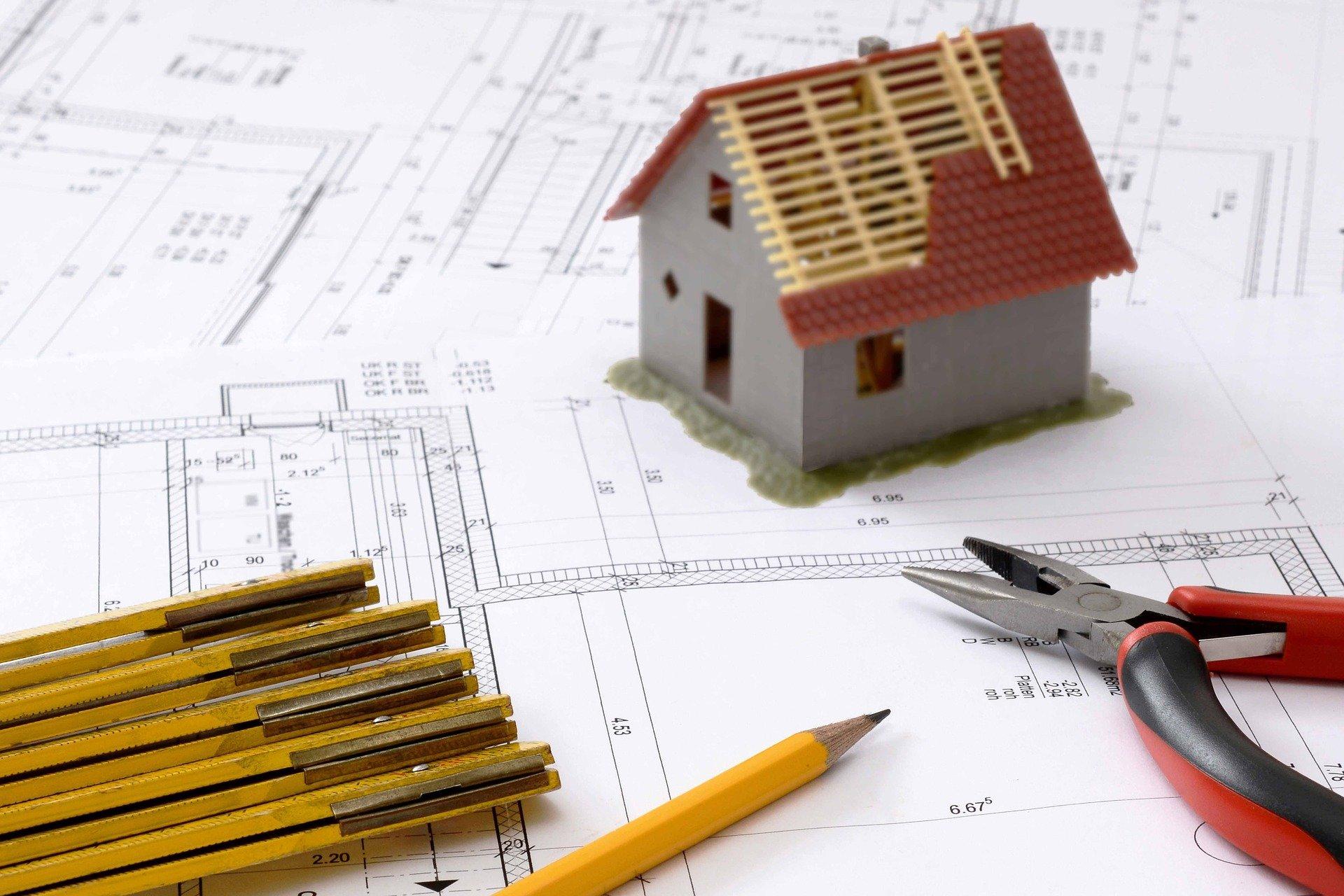 Medidas urgentes en materia de vivienda y alquiler